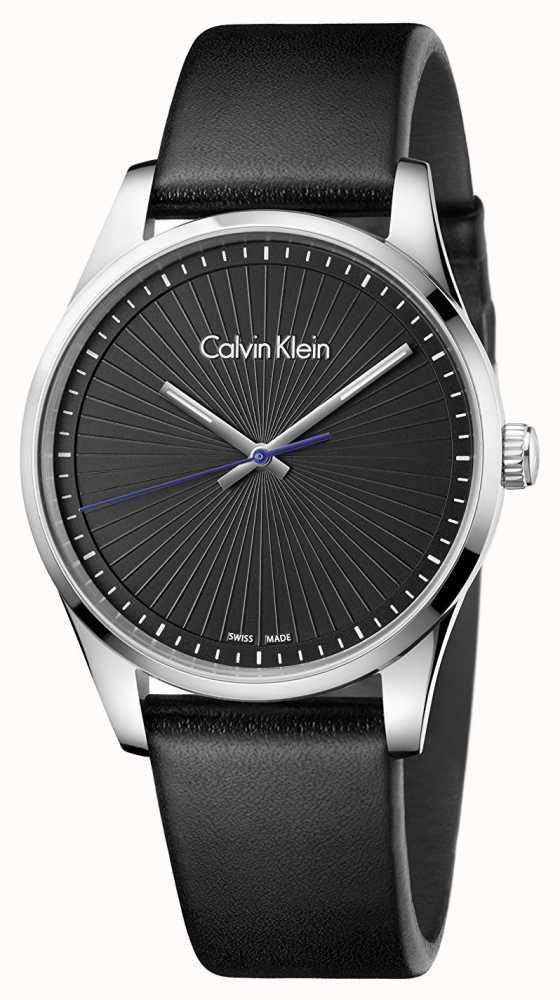 Calvin Klein K8S211C1