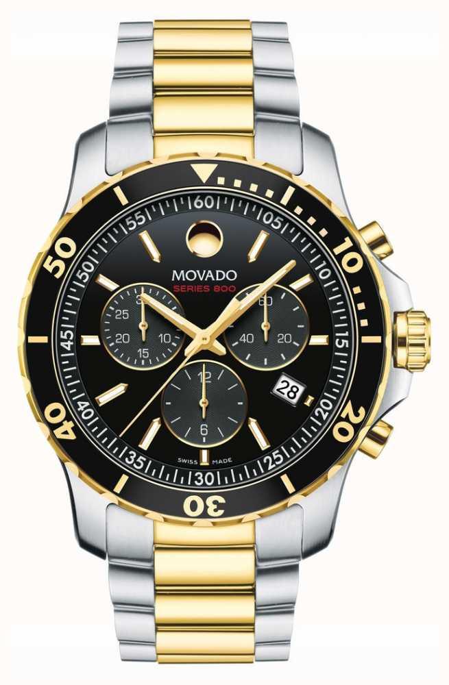 Movado 2600146