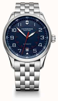 Victorinox Swiss Army Airboss Mechanical Limited Edition 241793