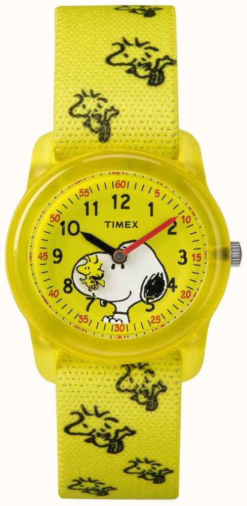 Timex TW2R41500JE