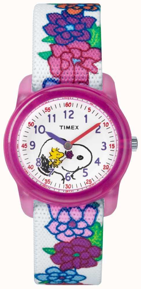 Timex TW2R41700JE