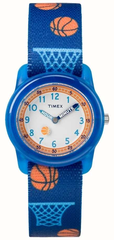 Timex TW7C168004E