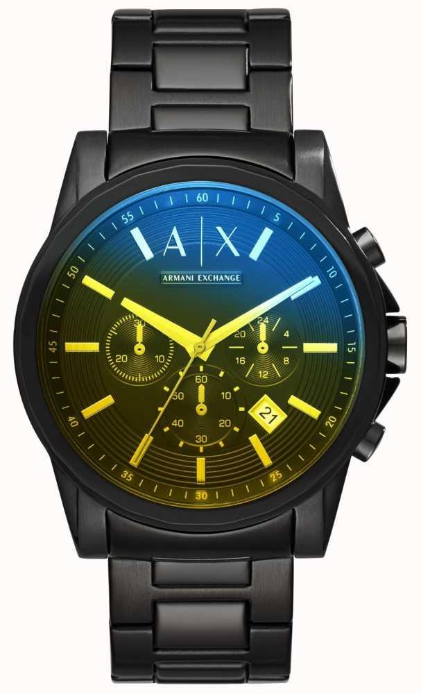 Armani Exchange AX2513