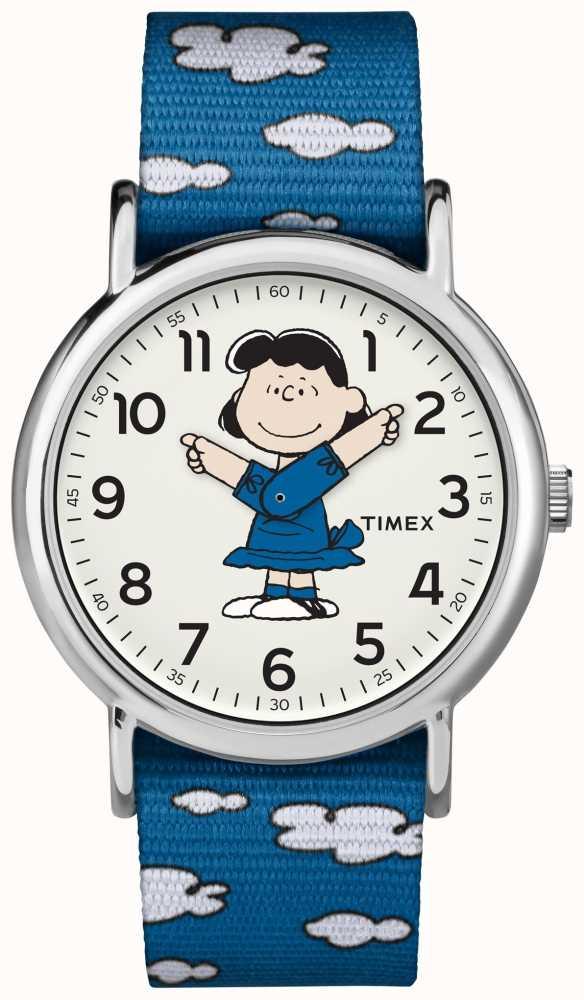 Timex TW2R413006B