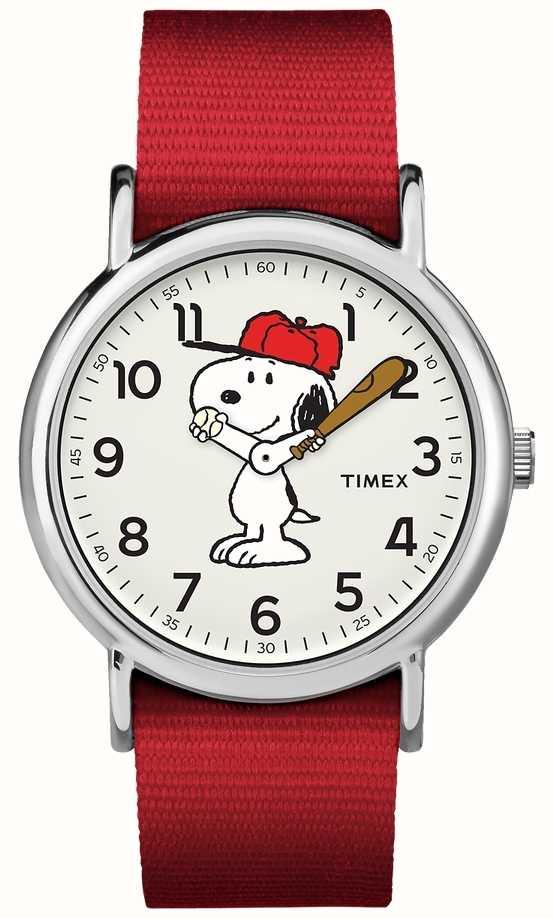 Timex TW2R414006B