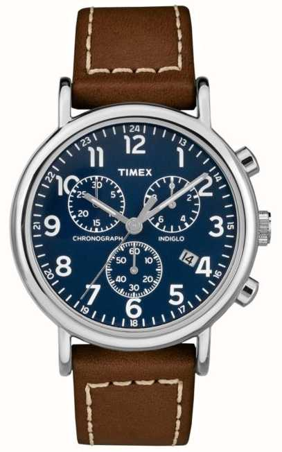 Timex TW2R42600D7