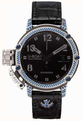 U-Boat Chimera Sapphires 7232