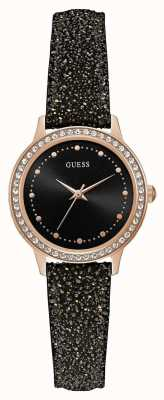 Womens Watches - Official UK retailer - First Class Watches