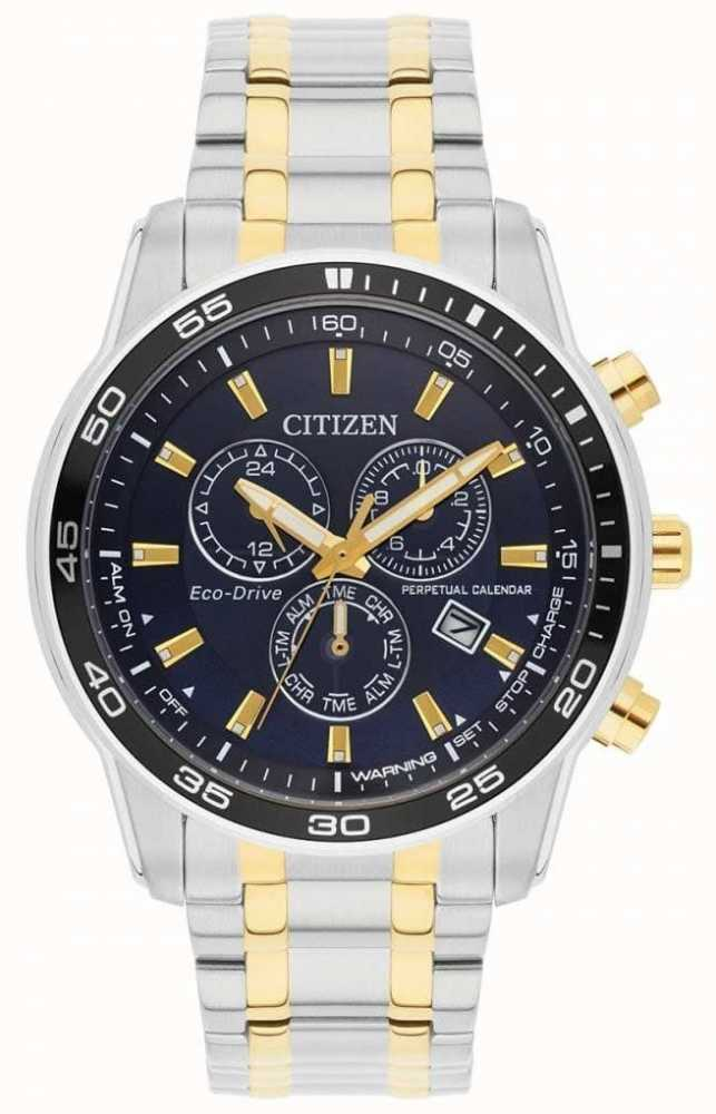Citizen BL5514-53L
