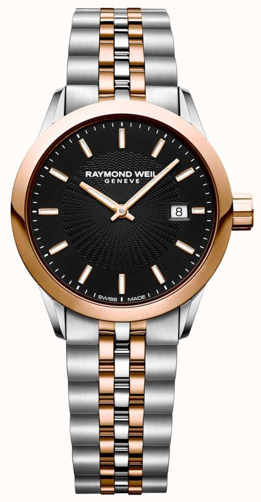 Raymond Weil 5629-SP5-20021