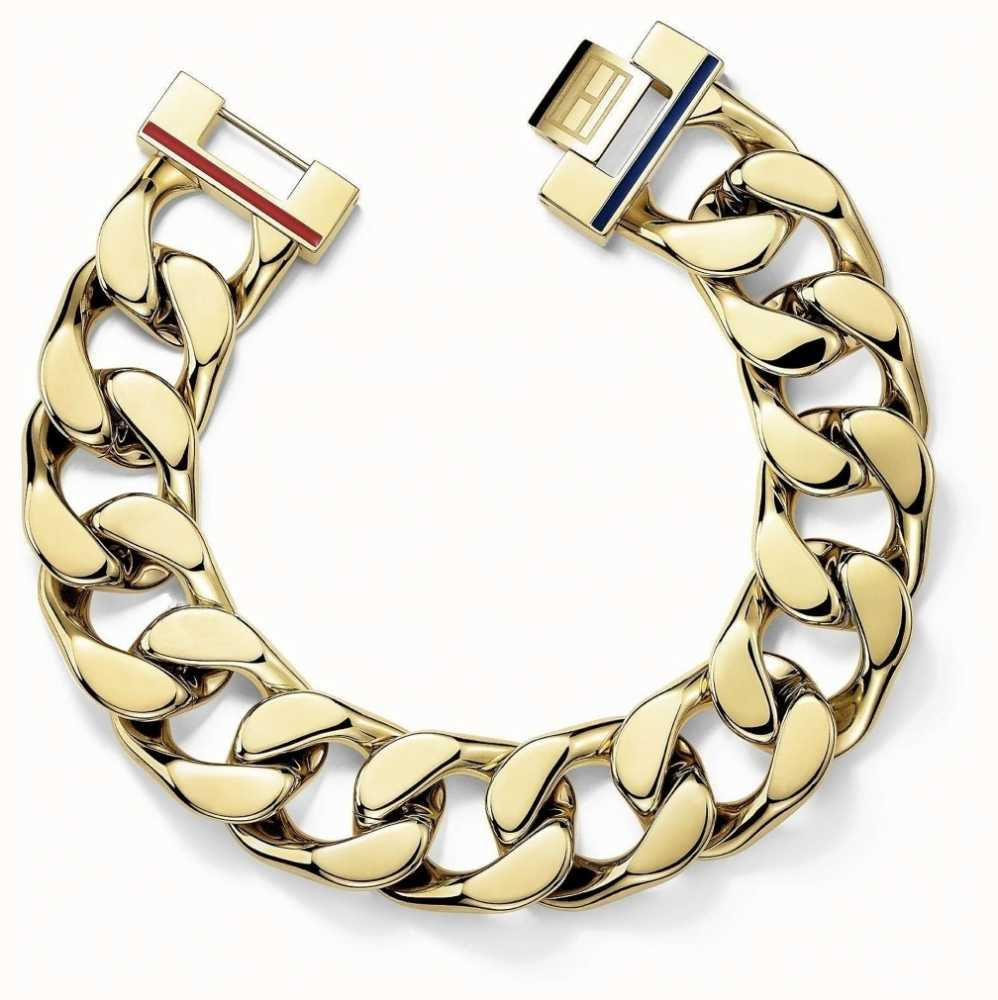 Tommy Hilfiger Jewellery 2700702