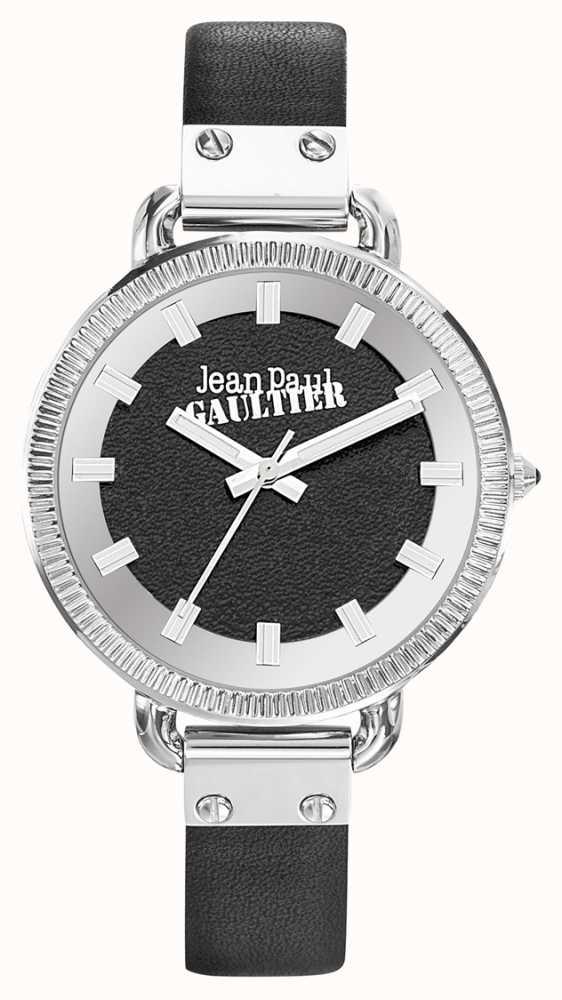 Jean Paul Gaultier JP8504312