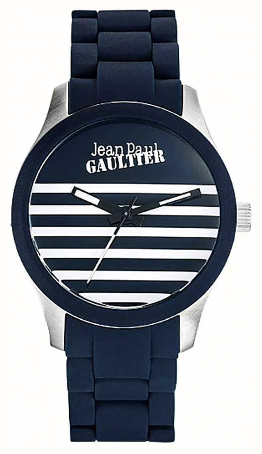 Jean Paul Gaultier JP8501118