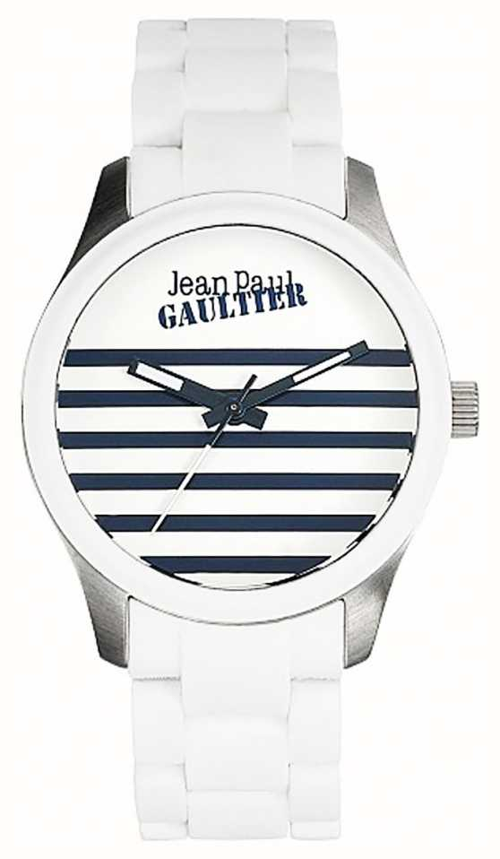 Jean Paul Gaultier JP8501120