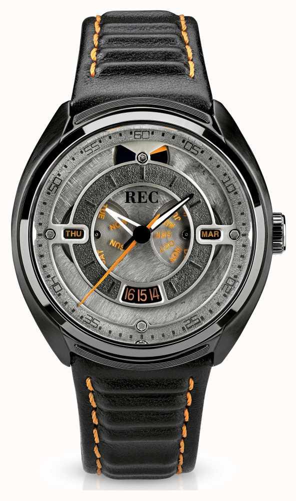 REC p-901-03