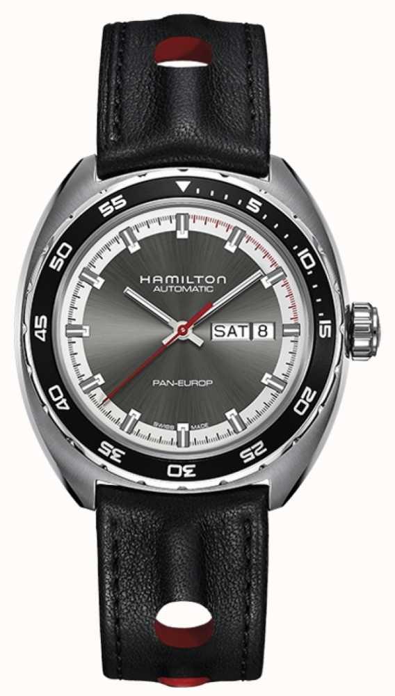 Hamilton H35415781