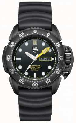 Luminox Mens Automatic Deep Dive 1520 Series XS.1521