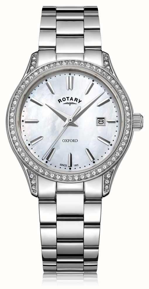 Rotary LB05092/41
