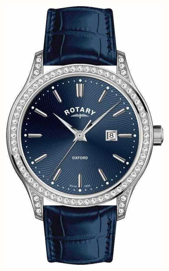 Rotary LS05092/05