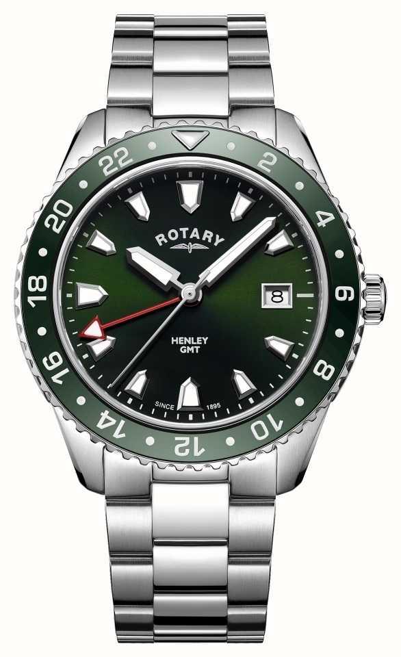 Rotary GB05108/24