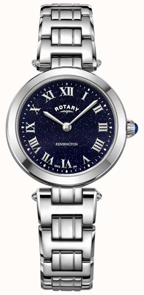 Rotary LB05190/67