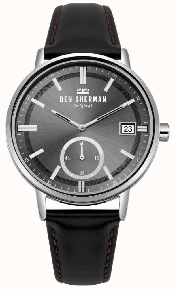 Ben Sherman London WB071BB