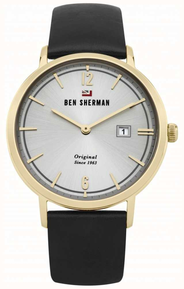 Ben Sherman London WBS101BG