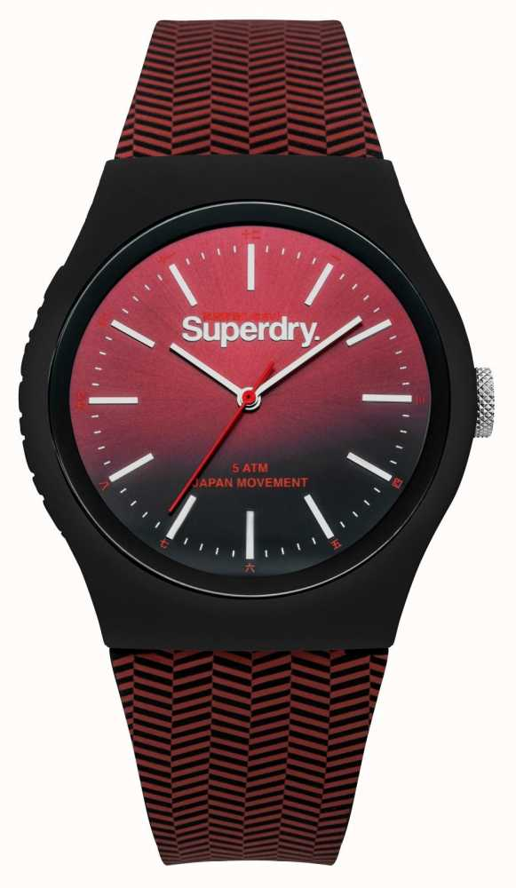 Superdry SYG184RB