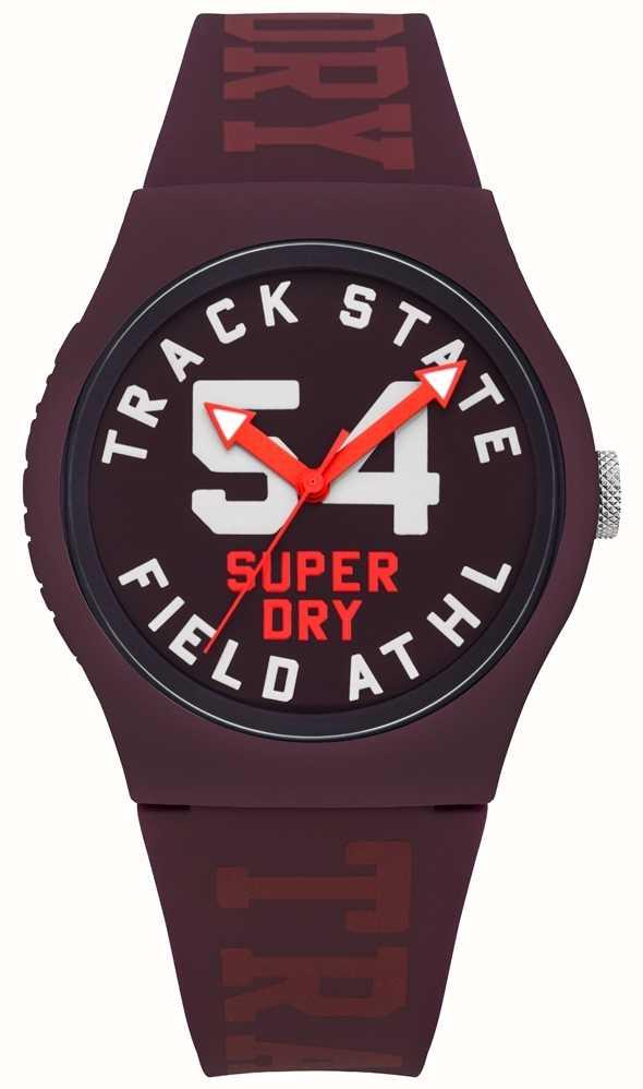 Superdry SYL182RR