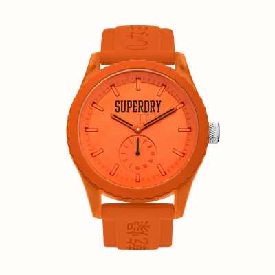 Superdry Tokyo Colour Block SYG145OO