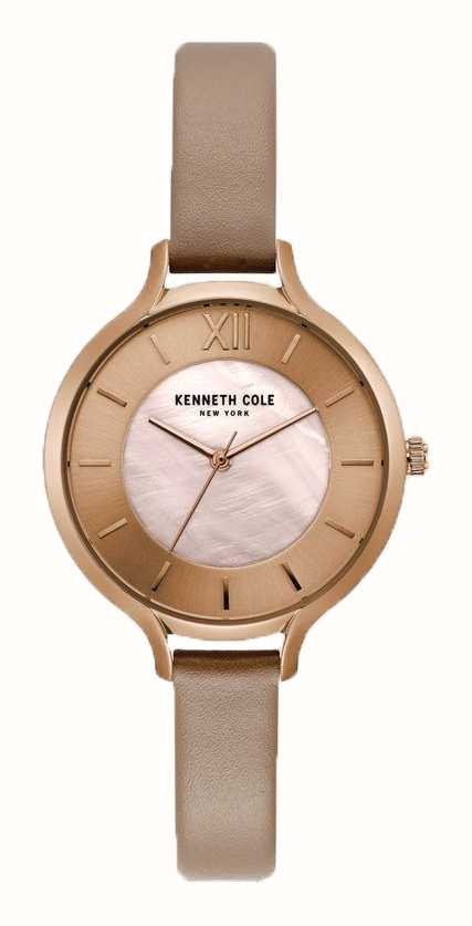 Kenneth Cole KC15187004