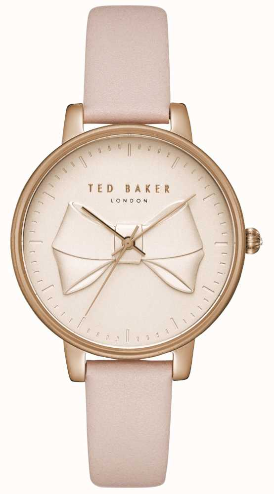Ted Baker TEC0185001
