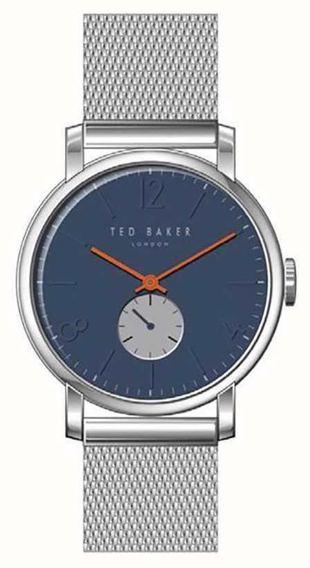 Ted Baker TE15063006
