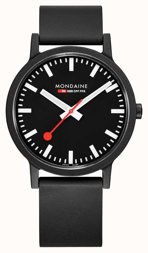 Mondaine MS1.41120.RB