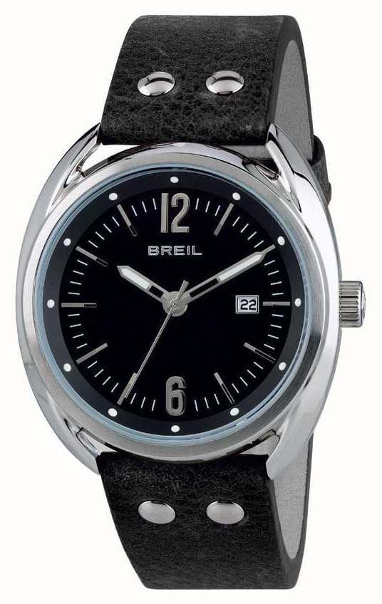 Breil TW1669