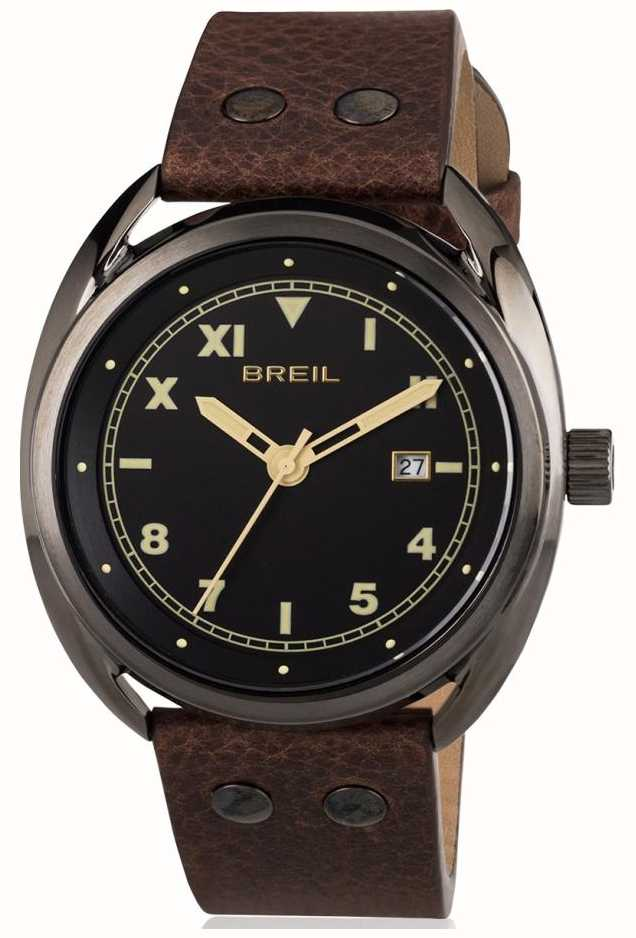 Breil TW1670