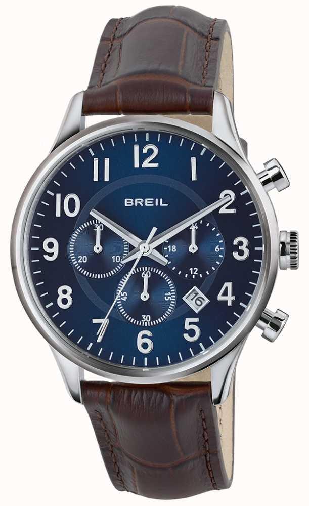 Breil TW1576