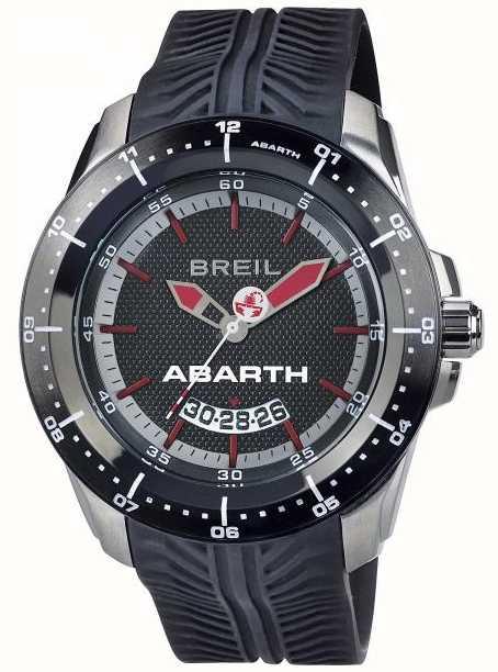 Breil TW1486