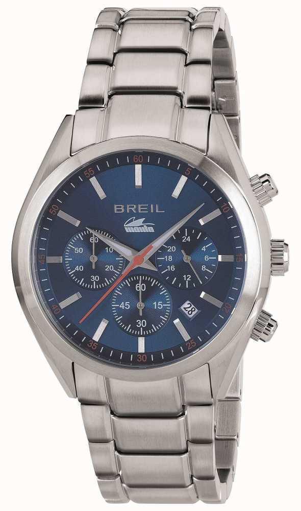 Breil TW1605