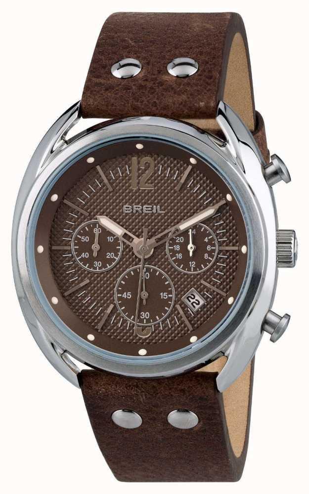 Breil TW1663