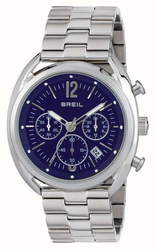 Breil TW1665