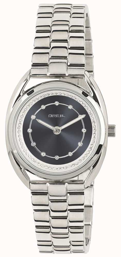 Breil TW1651