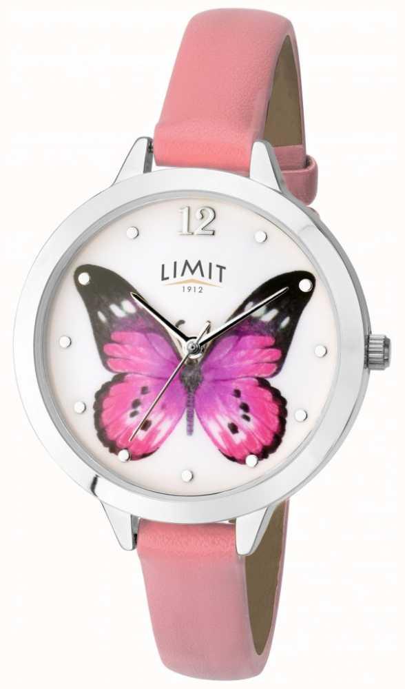 Limit 6278.73
