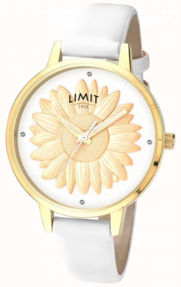Limit 6282.73
