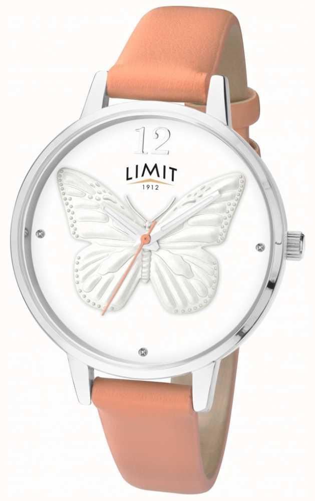 Limit 6285.73