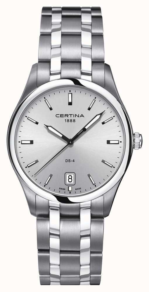 Certina C0224101103100