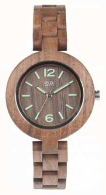 WeWood Mimosa NUT 70205700