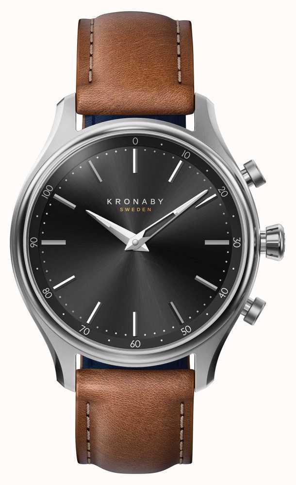 Kronaby S2749/1