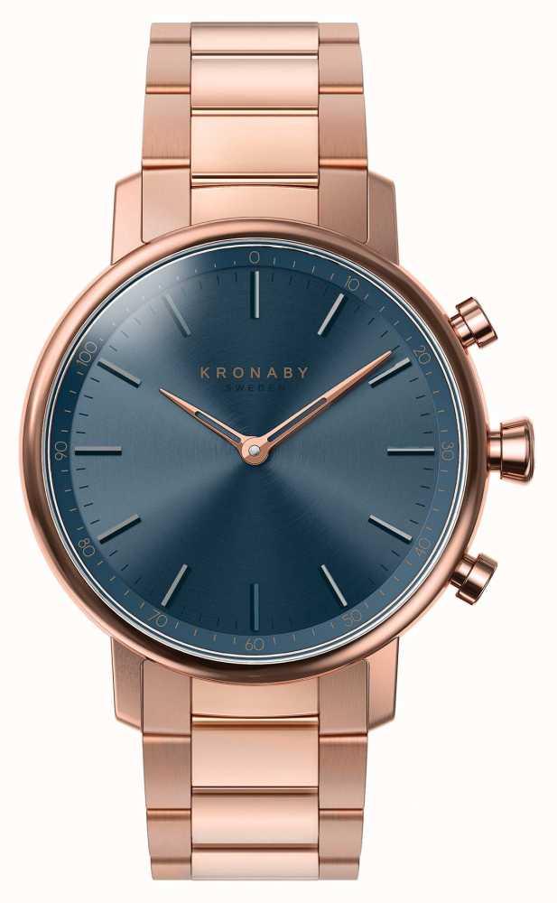 Kronaby S2445/1