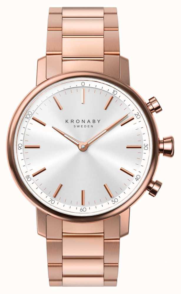 Kronaby S2446/1
